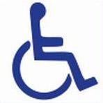 Tourisme & Handicap : moteur